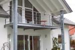 balkone06