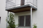 balkone08
